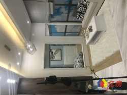 汉口火车站旁六号线唐家墩地铁口顶琇国际不限购公寓一室新房现房