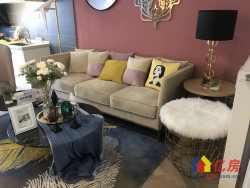 3号线8号线地铁口 市民之家 繁华地段 高端精装修公寓