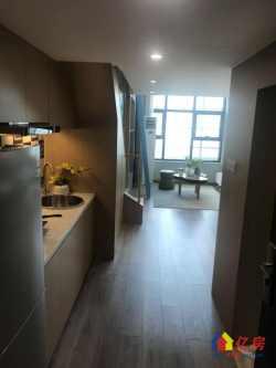 新房在售+加推3号楼+三地铁换乘站+50年产权+带天然气复式楼
