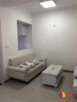 地铁6号线  唐蔡路 精装三房室 另扩40平米 20平米院子
