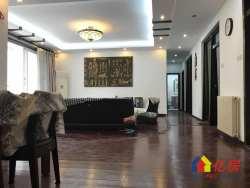 东风阳光城,退台洋房,楼层很好,老证4房,送大阳台大露台。