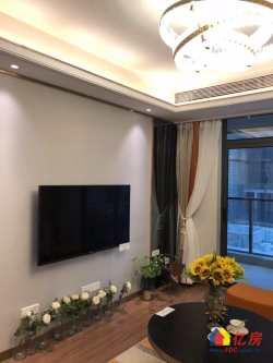 东湖高新区 光谷东 当代云谷 3室2厅1卫  117㎡新房出售,欲购从速!!!
