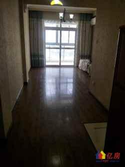 武昌区 徐家棚 佳馨花园 2室2厅1卫 87.3m²
