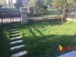 湖墅观止三期联排别墅 地上三层送天井 使用面积约300平 前后双花园,武汉蔡甸区中法新城武汉市蔡甸区天鹅湖大道6-9号(位于后官湖和知音湖之间)二手房4室 - 亿房网