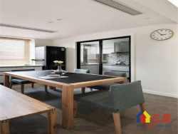双墩时代新世界79平舒适两房户数有限楼层任选新房分销