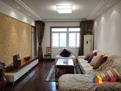 后湖商圈同安家园楼 wang 老证精装大三房高层实图出售