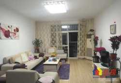 东西湖区 金银湖 碧海花园 3室2厅2卫  136㎡,精装小高层三房,性价比超高!