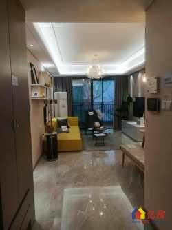 汉阳 地铁口 精装三房 保利大品质 可公积金贷款