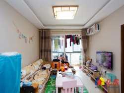 《青宜居》 大型社区 稀缺两房 超低单价 买到即赚到