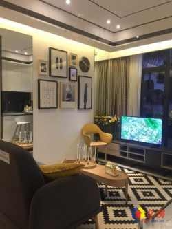 东西湖区吴家山商圈核心佳柏现代城商用公寓均价1万2准现房直售