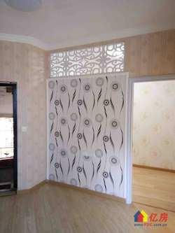 将军花园,2室1厅精装修,拎包入住温馨优雅