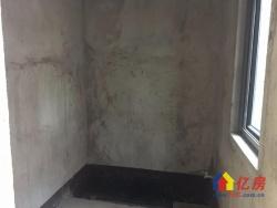 金银湖长源假日港湾 联排别墅 改造成5层 带电梯井双车库