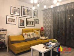 汉阳区 墨水湖 汇福苑二期 拎包入住的好房 就等您一个电话
