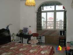 红钢城小学对口学校车站街小区 3室1厅1卫  80㎡