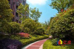 恒大龙城挂边户大别墅花园就有300平只要330万三面采光