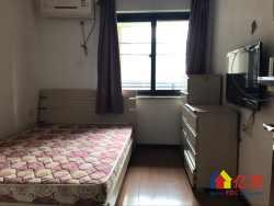 华立新华时代 精装两居室 老证低税 拎包入住 范湖站旁临万达
