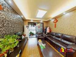 《福星惠誉国际城》徐东内环 高档社区 紧邻群星城 附送全套品牌家电