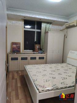 买了房子等拆迁 就在徐东销品茂旁 铁路小区 精装修 有钥匙。