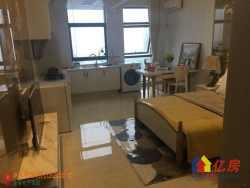 东西湖吴家山,五环大道站,层高3.3米.首付25万起新房
