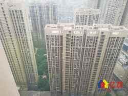 江汉区 复兴村 福星惠誉福星城 2室2厅1卫 94m²