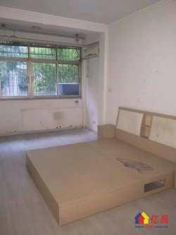 丁字桥银海花园三楼装修直接拎包入住的三房出售啦