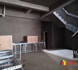 光谷关山,新房直销,首付20万左右,即买即住