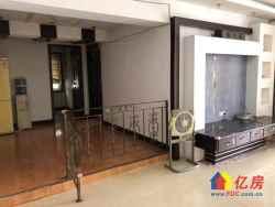 江汉区 江汉路 科技王广场 3室2厅2卫 118m²