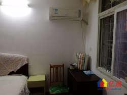 武昌区 白沙洲 列电小区 2室1厅1卫 58㎡