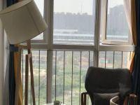 洪山区二环边,双轨交汇,金地小户型公寓,总价低,压力小,现房