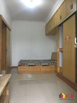 鹏程帝景园 电梯房一室一厅 产证满五年 随时看房