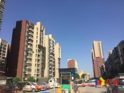 城市之光 两证无税 中间楼层 换房急售 随时看房