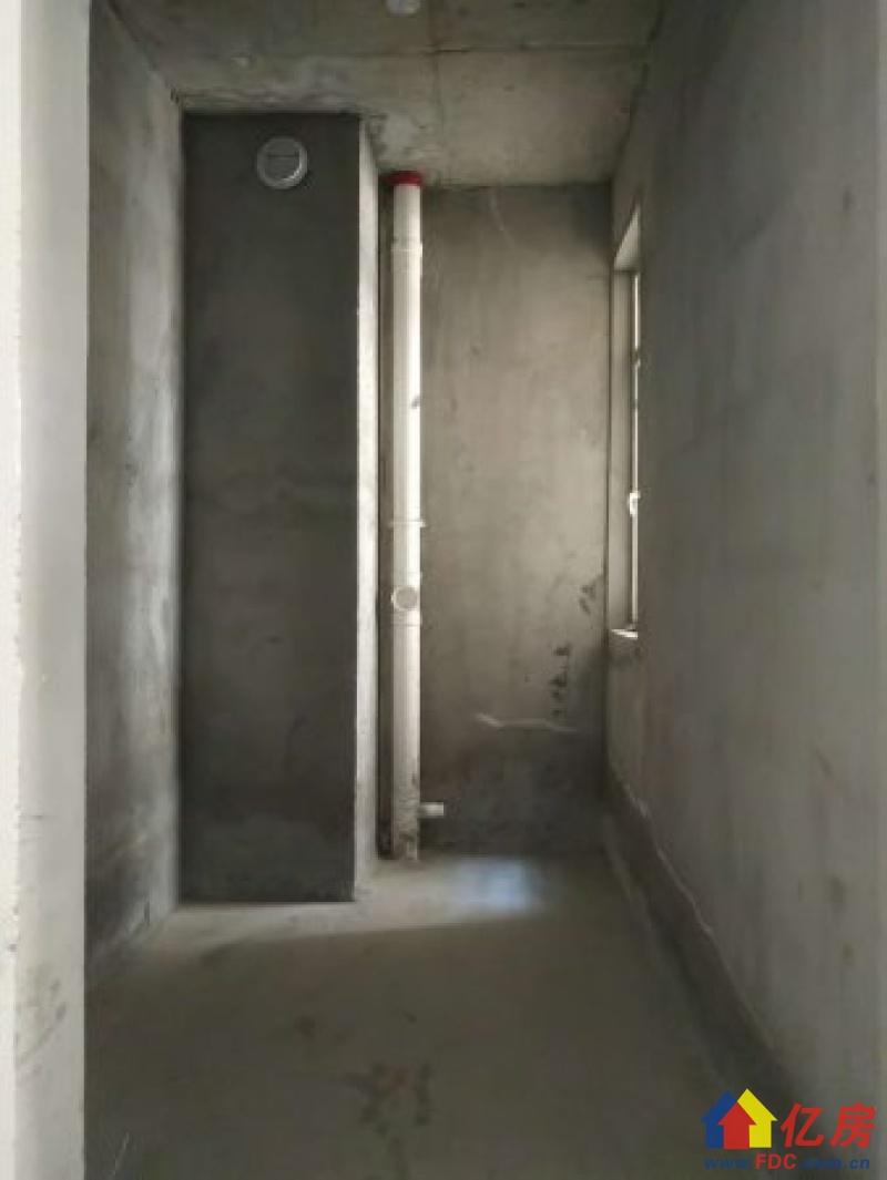 汉阳区 王家湾 十里景秀二期 2室2厅1卫 90.56㎡,武汉汉阳区王家湾十里景秀二期二手房2室 - 亿房网