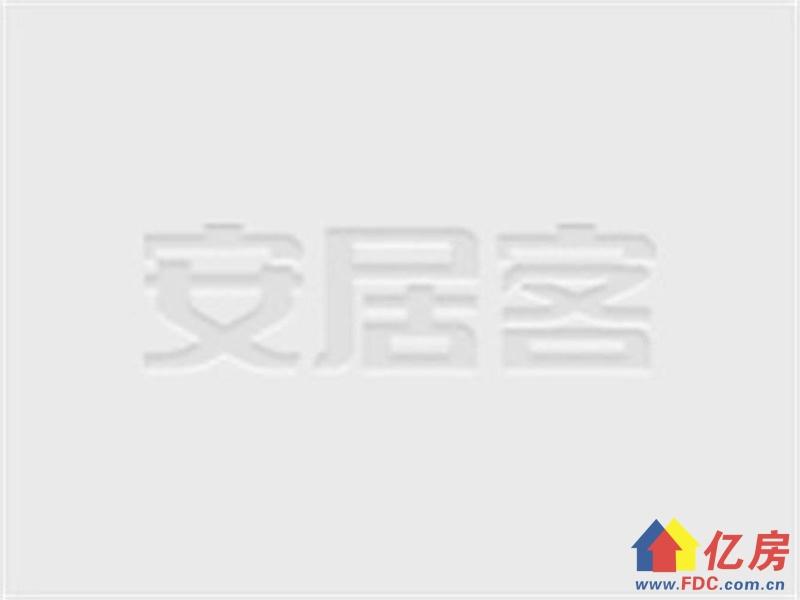碧波山庄 独栋别墅,豪装老证,400平大花园,不限购随时看,武汉蔡甸区蔡甸城区沌口开发区后官湖碧波山庄二手房4室 - 亿房网