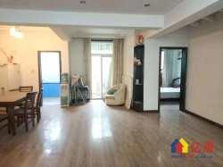 江汉区 杨汊湖 绿色家园温馨三房,黄金楼层,单价才15200,随时看房