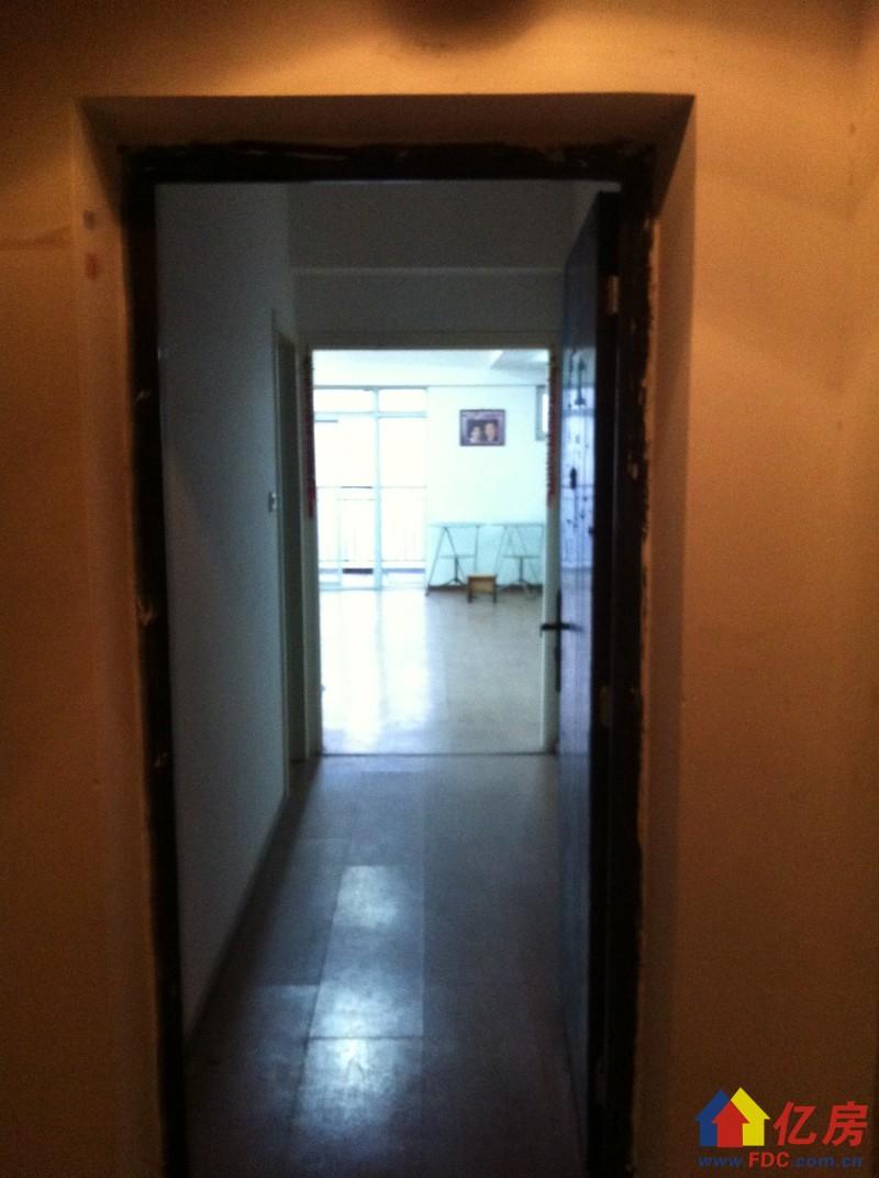 江汉区 江汉路 安顺佳园 2室2厅2卫 122㎡,武汉江汉区江汉路江汉友谊路99号二手房2室 - 亿房网