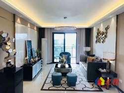 盘龙城2号线巨龙大道地铁口,70年产权住宅,直接认购。