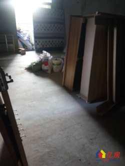东西湖区 金银湖 开来银湖鑫城 3室2厅1卫  88.77㎡,毛坯小三房,赠送面积大,带车位出售!