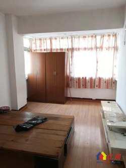 江汉区 王家墩东 航邮小区 2室1厅1卫