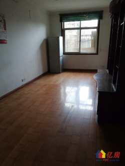 真正的学区房~~~青山区 红钢城 热电小区 2室2厅1卫  84㎡