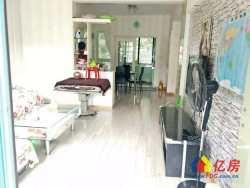 东方龙城 2室2厅1卫精装修采光好房东诚心卖随时可以看房