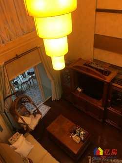 江汉区 江汉路 福星城市花园 4室2厅2卫  169㎡