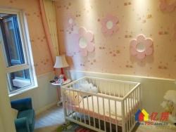 海伦国际青山新房无税,单价11000,新房加推75到110平