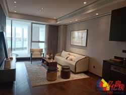外地可买,汉北现房公寓,即买即住,超低总价,售楼部直售