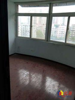 惠誉花园 242万 3室2厅1卫 精装修,南北通透 安静 看
