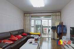 同安家园一期 老证精装两房 优质楼层 业主出国 诚心卖