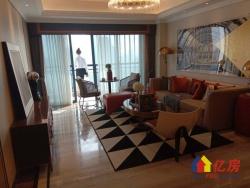 香港路阳光城央座70年产权住宅637三地铁出行便利