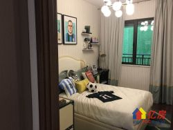 古田五路洺悦府,新房70年产权住宅,不限够,配套成熟,需全款