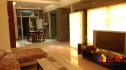 育才小学树人校区对面锦苑公寓 买一层送一层 低价出售3室2厅