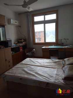 青山区 红钢城 冶金街108小区 2室1厅1卫  68㎡