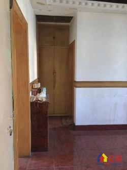 青山区 红钢城 钢花新村112街坊 2室1厅1卫  71㎡